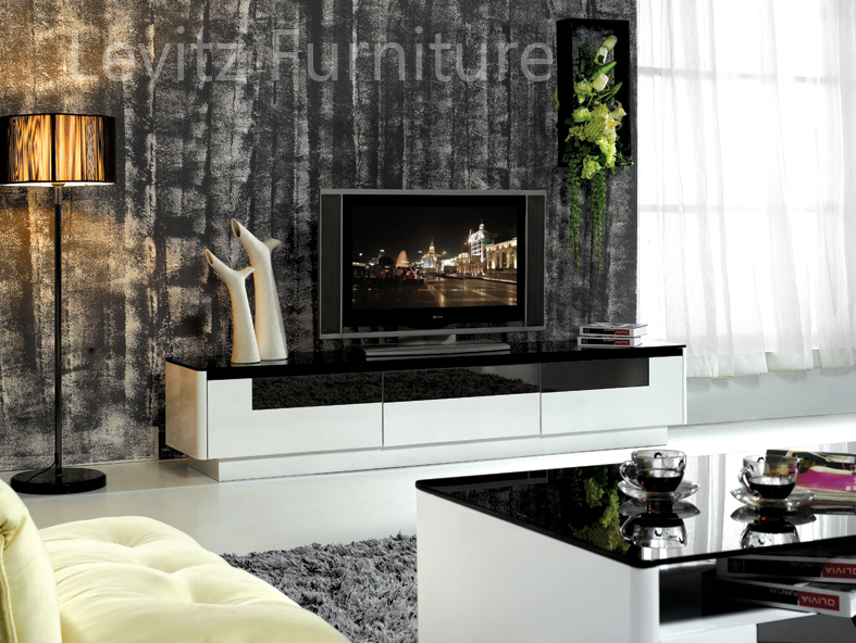 Online furniture australia modern furniture online buy furniture online in australia Modern home furniture australia